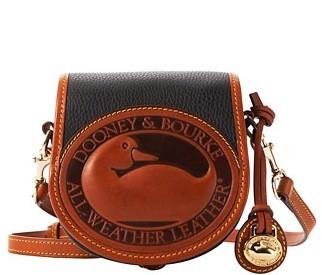 Dooney&Bourke сумки и не только. Изображение № 1.