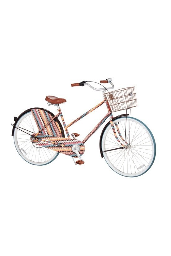 Bicycle it is fashionable!. Изображение № 30.