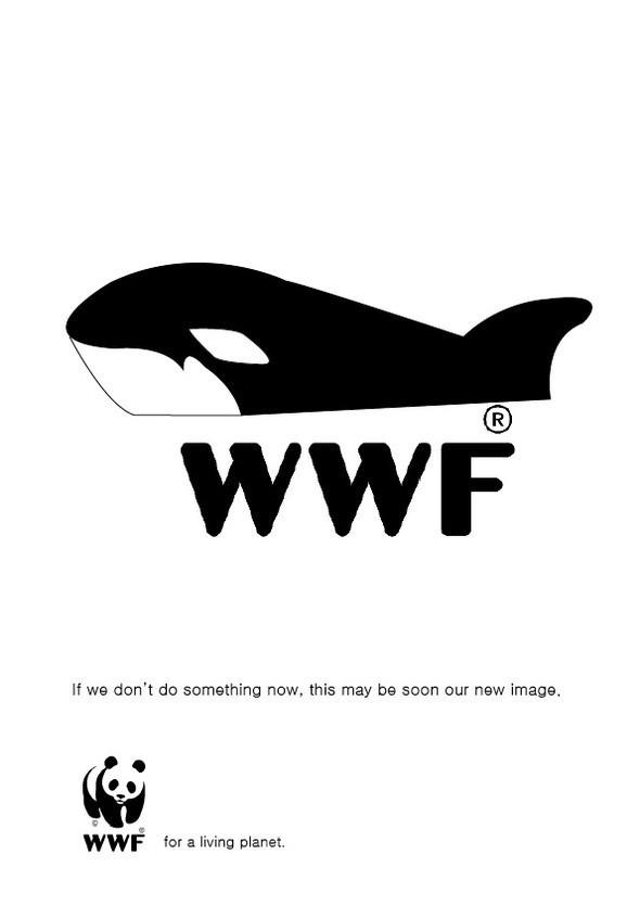 Всемирный фонд дикой природы: заживую планету. Изображение № 25.
