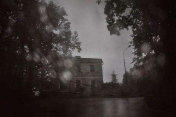 """""""Белые ночи"""" Питера Тена Хуупена. Изображение № 2."""