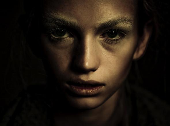 Diana Farkhullina. Изображение № 11.