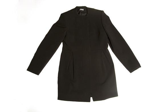 Вещь дня: пальто Miu Miu. Изображение № 5.