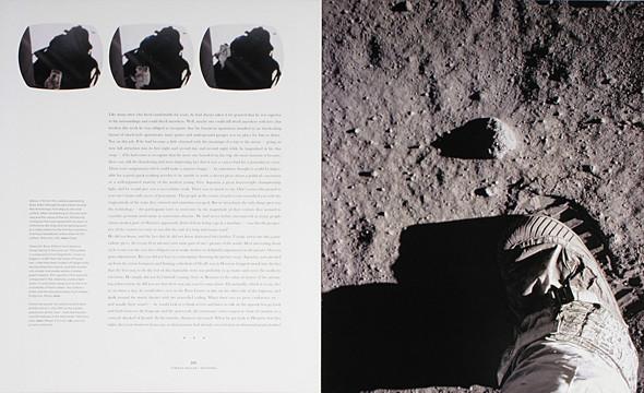 10 альбомов о космосе. Изображение № 113.