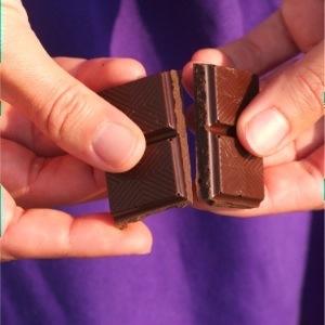 Шоколад, придуманный тобой?. Изображение № 10.