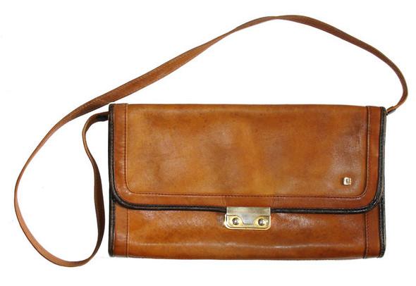 WOW-BAG-BLOG: сумки и аксессуары. Изображение № 8.