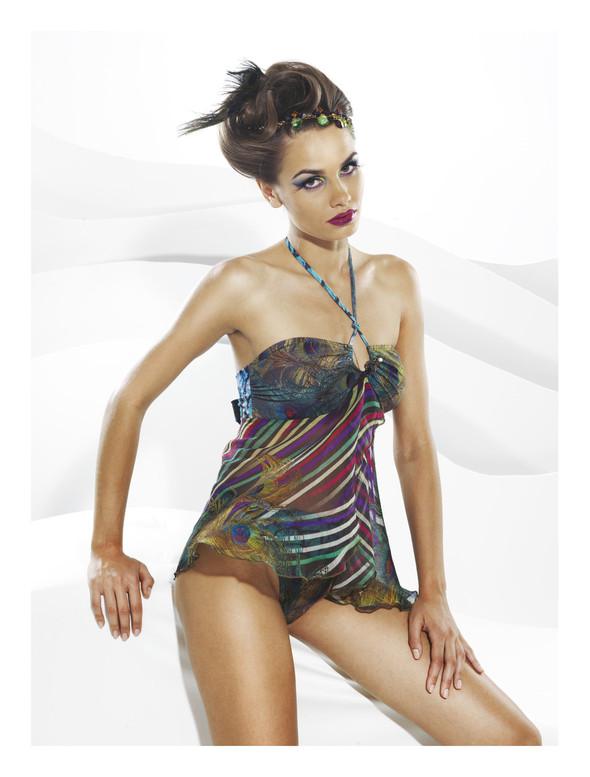 """Возрождение бренда """"Bip-Bip"""": лето 2012 станет решающим. Изображение № 29."""