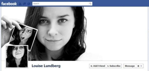 Как привлечь внимание к своей Facebook странице?. Изображение № 8.