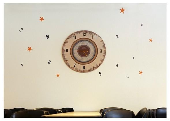 Космос Винсента Форнье. Изображение № 53.