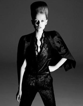 Изображение 9. Eco-fashion: 10 органических брендов.. Изображение № 8.