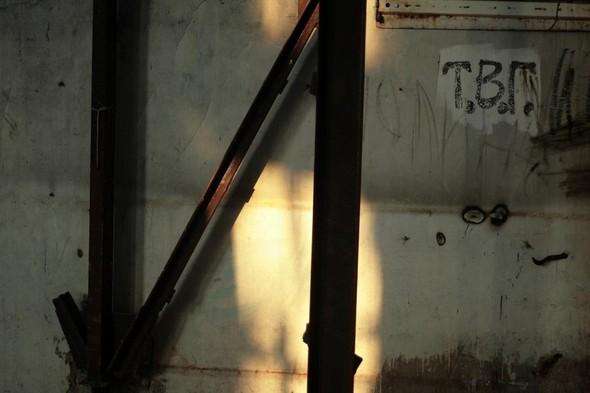 Анти-фото. Изображение № 26.