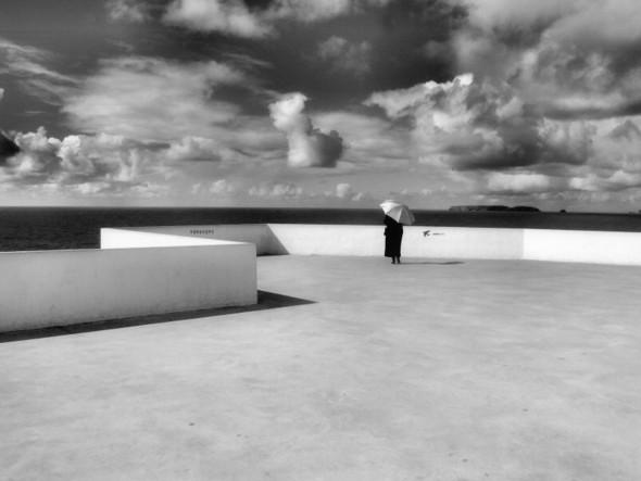 Жанровое фото отRui Palha. Лиссабон, Португалия. Изображение № 8.