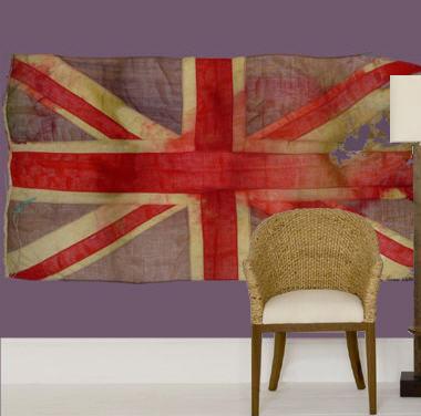 Изображение 12. Культ Union Jack.. Изображение № 14.
