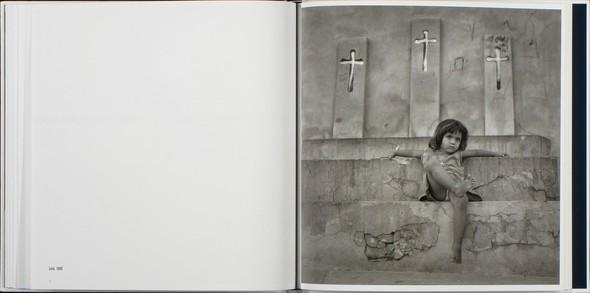 В дороге: 9 фотоальбомов о путешествиях. Изображение № 76.