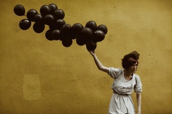 Изображение 5. Люблю фотографировать обычных людей, как профессиональных моделей.. Изображение № 5.