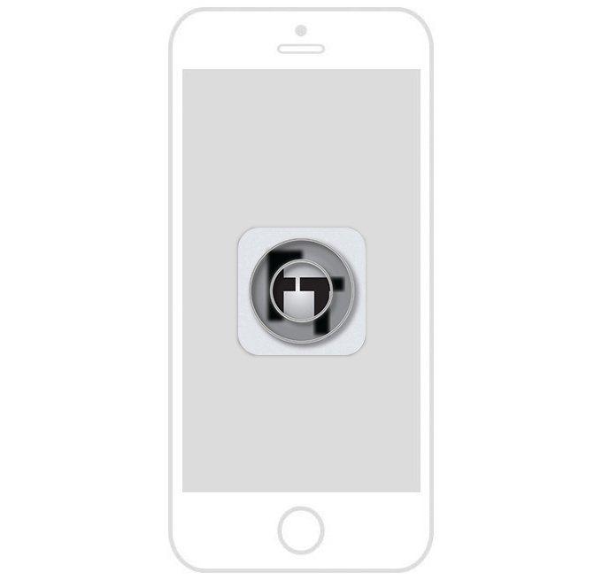 Мультитач: 7 айфон-приложений недели. Изображение № 5.