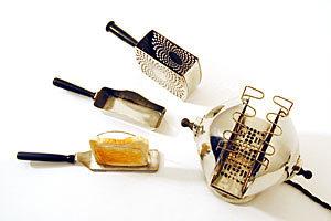 Интернет-музей тостеров. Изображение № 10.