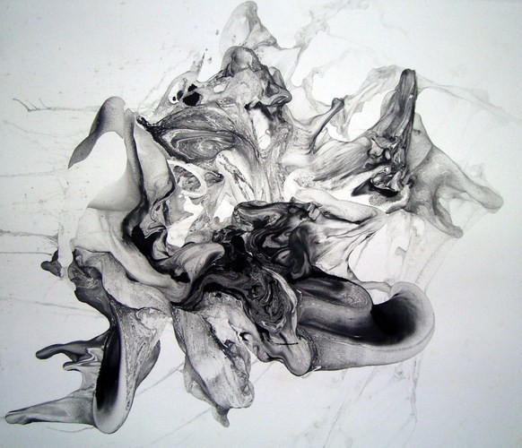 Изображение 4. I Wayan Sudarsana Warsen.. Изображение № 4.