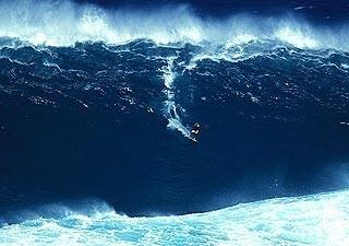 Каждому попотребностям (о видах серфинга). Изображение № 2.