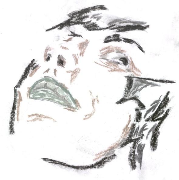 Еммясо игероин. Изображение № 4.