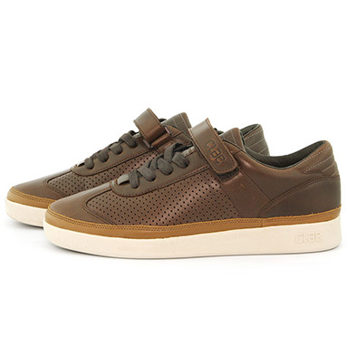 Clae Holiday '08 In-Store!. Изображение № 29.