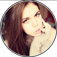 6 российских фуд-стилистов. Изображение № 22.
