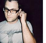 Серые кардиналы поп-музыки: Джуниор. Изображение № 2.