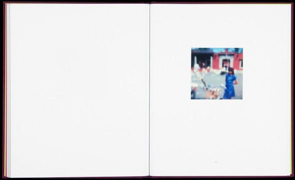 20 фотоальбомов со снимками «Полароид». Изображение №250.