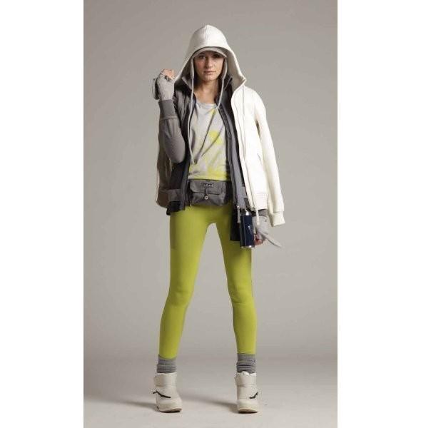 Изображение 158. Лукбуки: Adidas by Stella McCartney, River Island и другие.. Изображение № 109.