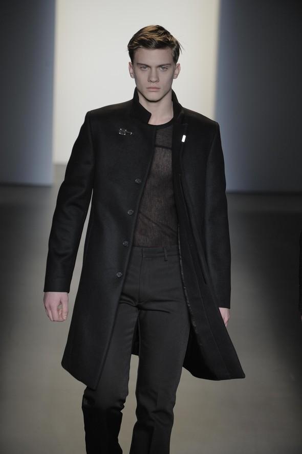 Calvin Klein 2009–2010. Изображение № 21.