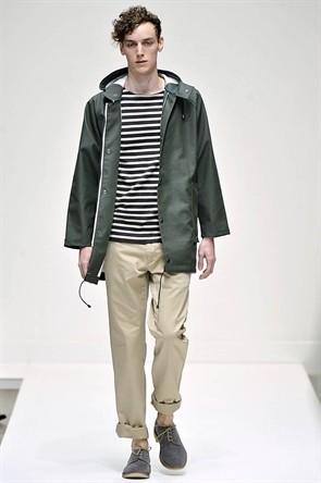 Неделя мужской моды в Лондоне: Мнения. Изображение № 48.