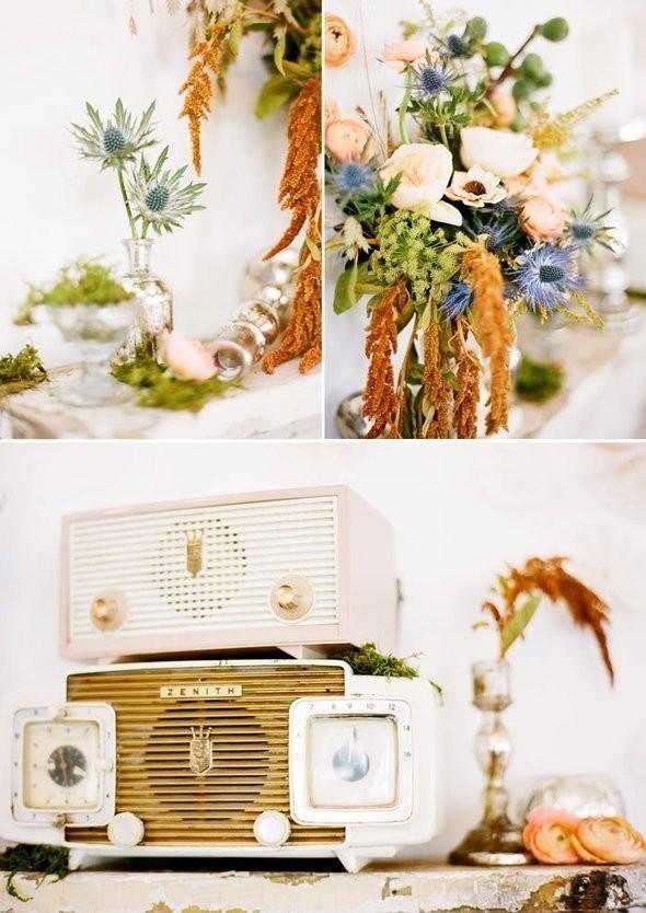 Изображение 10. Hatch Creative Studio.. Изображение № 9.