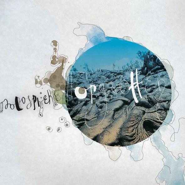 Rotosphere: странная музыка из Ульяновска. Изображение № 4.