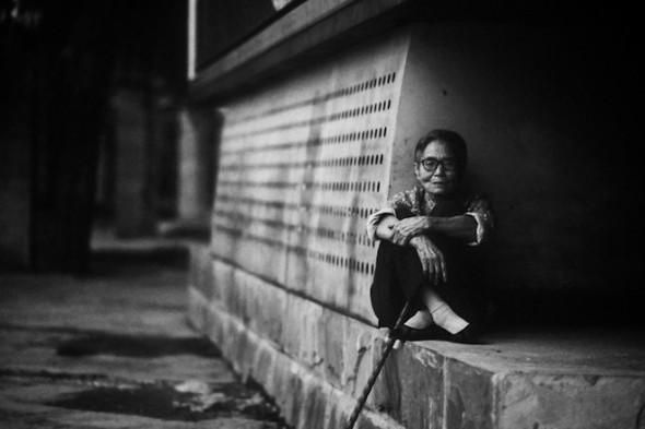 Street photographers. Изображение № 10.