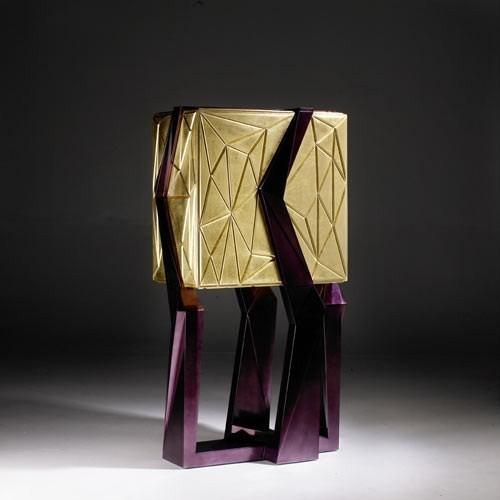 Изображение 1. Предмет: Мебель Tusse.. Изображение № 1.