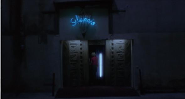 Изображение 5. Дэвид Линч откроет ночной клуб в стиле «Малхолланд Драйва».. Изображение № 1.