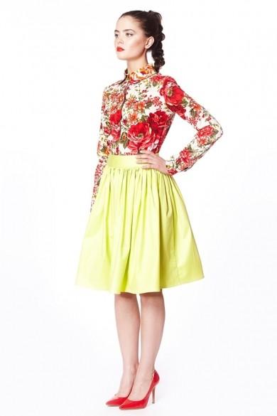 Новая коллекция: Osome2some весна/лето 2012. Изображение № 4.