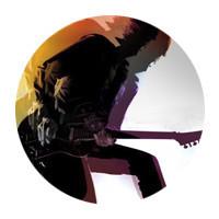 ASTRAL - Первый в РФ аудиовизуальный фестиваль инструментальной музыки. Изображение № 5.
