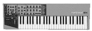 Музыкальная кухня: Revoltmeter. Изображение №38.