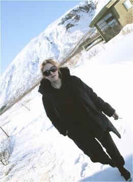 Исландия глазами Исландцев. Изображение № 4.