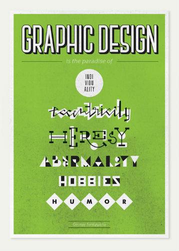 Новые имена: 15 шрифтовых дизайнеров. Изображение №28.