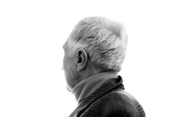 Портреты Jake Chessum. Изображение № 31.