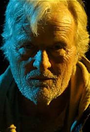 Десять фильмов Санденса – 2011. Изображение № 9.
