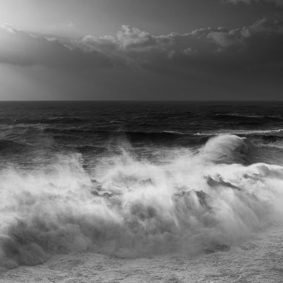 Море Alessandro Puccinelli. Изображение № 16.