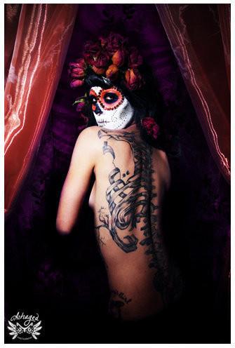 Изображение 12. Dangerously Dolly.. Изображение № 12.