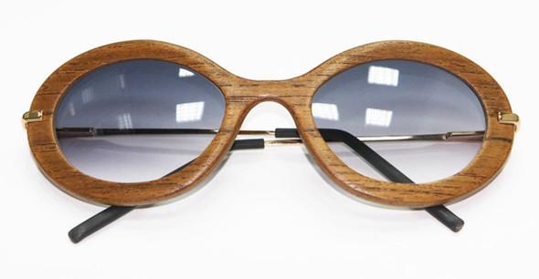 Эко-очки iWood. Изображение № 16.
