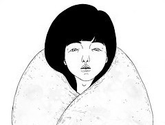Изображение 2. K-SHORTS Фестиваль корейских короткометражных фильмов.. Изображение № 1.