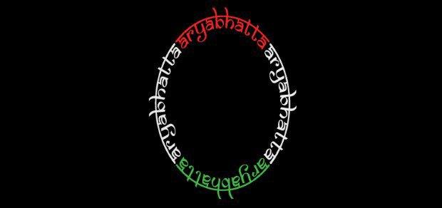 Дизайнер создал более 50 логотипов известных учёных. Изображение № 4.