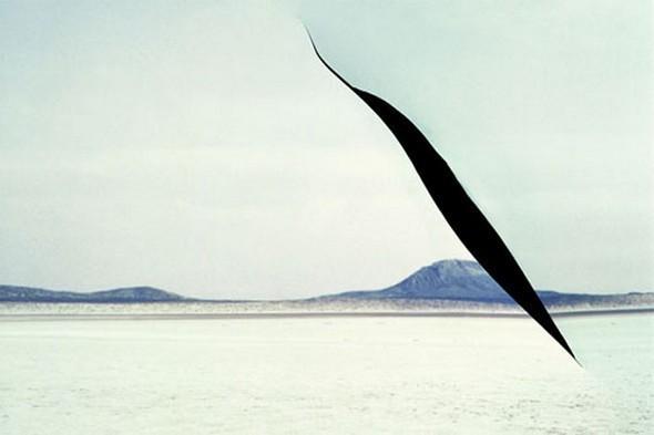Изображение 10. Фотограф: Джон Клэнг.. Изображение № 9.