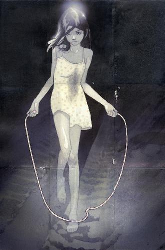 Edwin Ushiro. Изображение № 8.