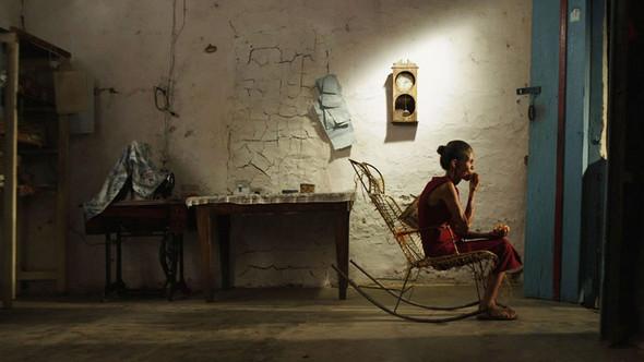 5 интересных короткометражных фильмов 2011 года. Изображение № 3.
